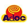 ADOC - Associazione per la Difesa e Orientamento Consumatori