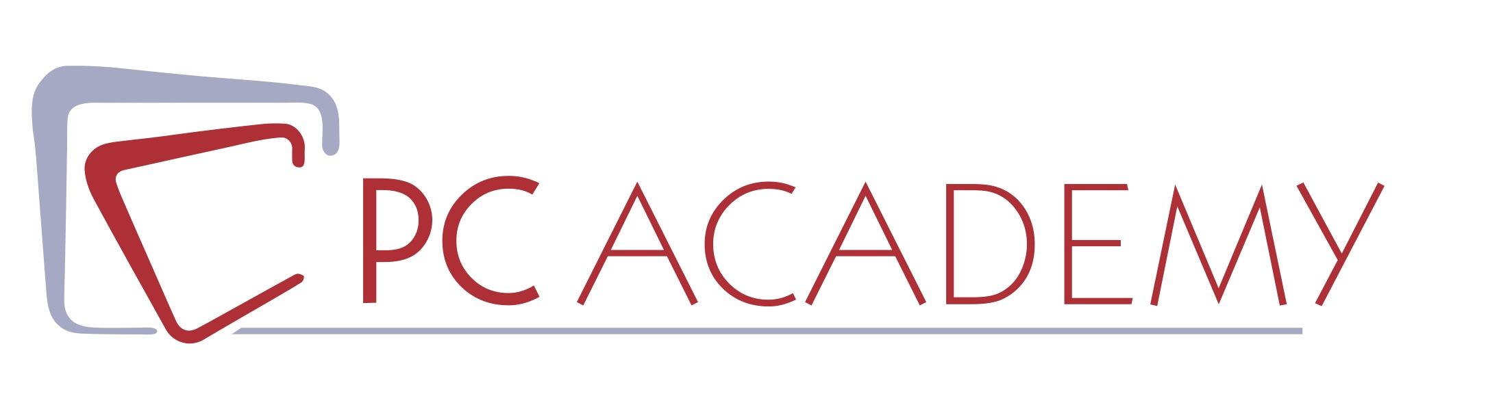 logo_pc_academy