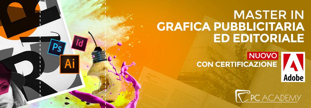 master_grafica